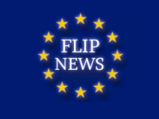 Flip news_q
