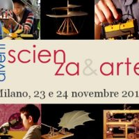 Winter Camp: DIVERTI SCIENZA & ARTE