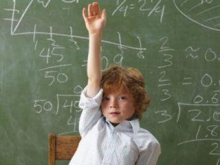 "Cittadeibimbi.it – ""Plusdotati, la scuola italiana deve educare il talento"""