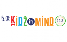 blog kids in mind_q