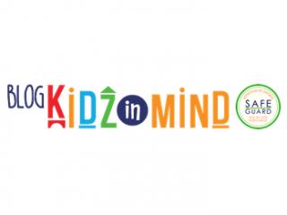 blog kids in mind_q