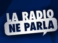 La Radio ne parla_Labtalento