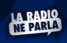 Radio 1 – La radio ne parla