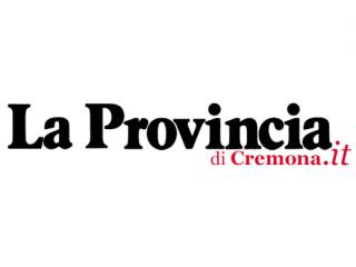 """La provincia CR – """"Bambini plusdotati, ecco come aiutarli"""""""