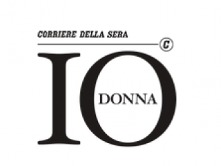 """IO DONNA – Corriere della sera: """"Figli geni e scuole impreparate"""""""