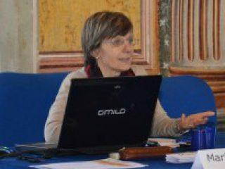 """Cittadeibimbi.it – """"Plusdotazione e didattica potenziata: gli strumenti per gli insegnanti"""""""