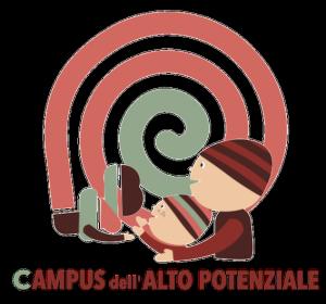 Logo_CAP_trasp_M
