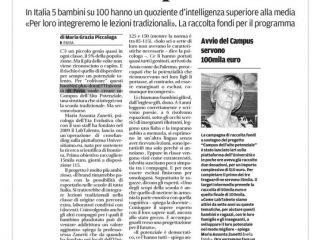 ProvinciaPV_cap_6marzo2016_bis