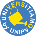 logo_universitiamo