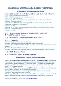 Locandina_Conferenza24-25giugno2016_02