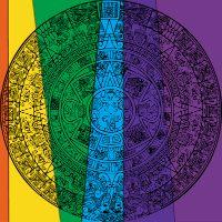 calendario azteco colori2