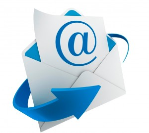 icona-mail1