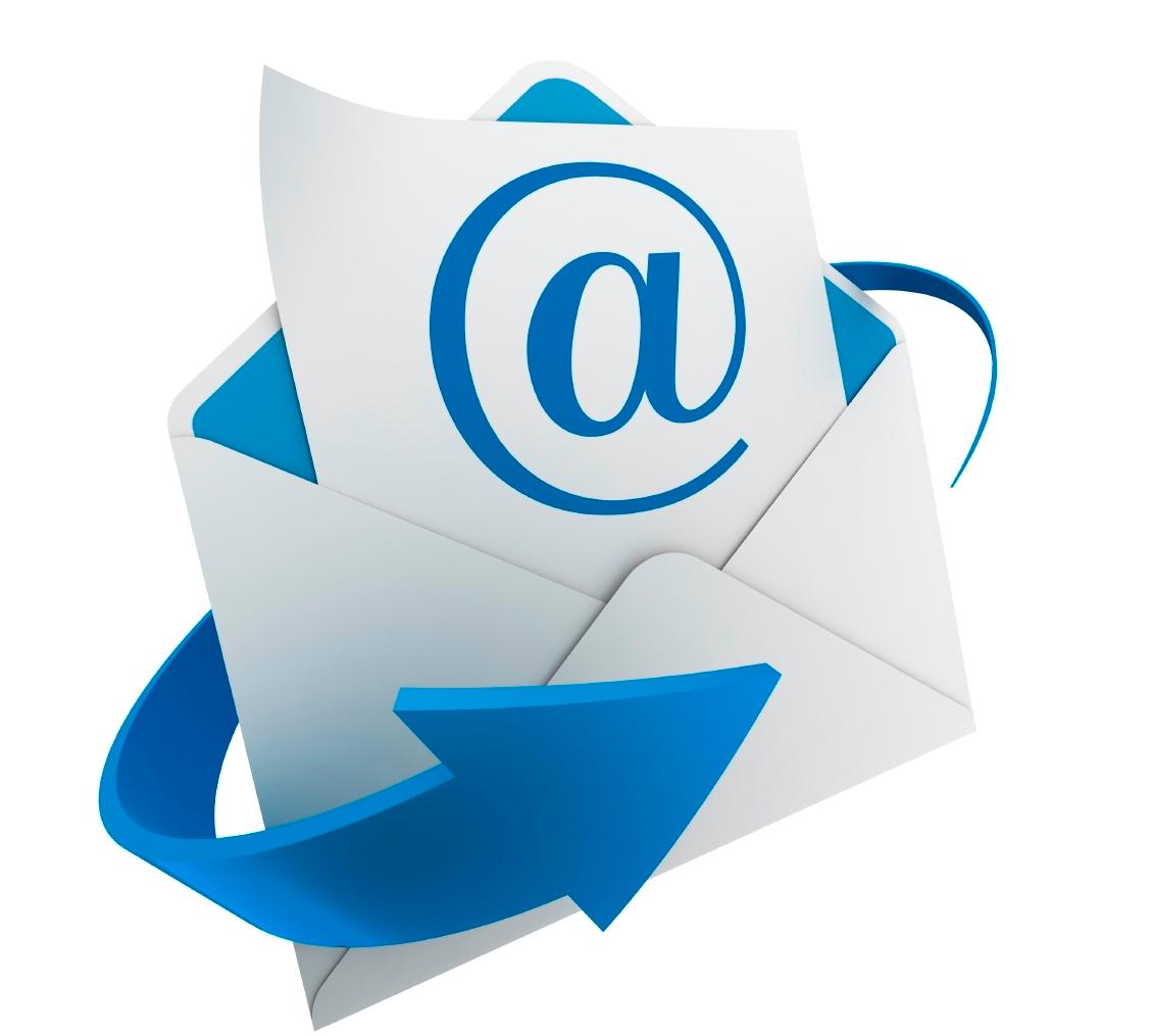 Risultati immagini per icona email