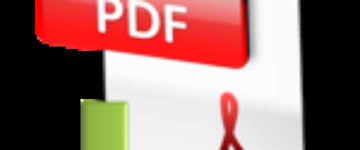 icona-pdf-download