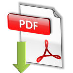 \icona-pdf-download\