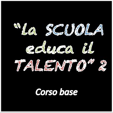 CORSO DI AGGIORNAMENTO 2013