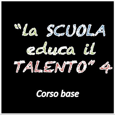 Corso base 4