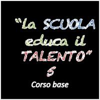 Corso-base-5