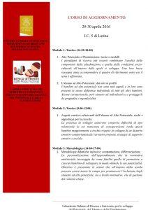 Locandina_Latina-723x1024