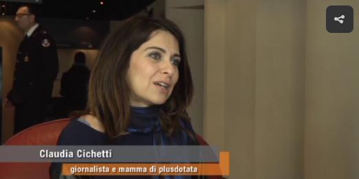 Reteconomy_Cichetti