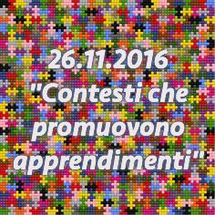 26novembre_puzzle