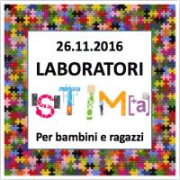 laboratori-stima-programma