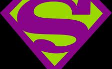 superman_s_viola