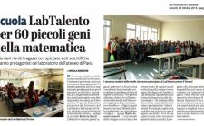 articolo-la-provicnia-di-cremona-28-10-2016-guidance-to-talent