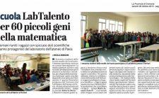 articolo-la-provicnia-di-cremona-28-10-2016-guidance-to-talent