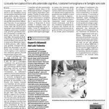 articolo_provincia_seminario-26-11-2016