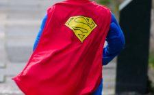 superman-baby2