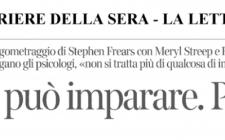 corriere-della-sera_18-12-2016_header