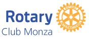 rotary-club-monza