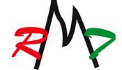 armt_logo