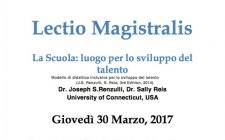 conferenza_quadri_renzulli-definitivo