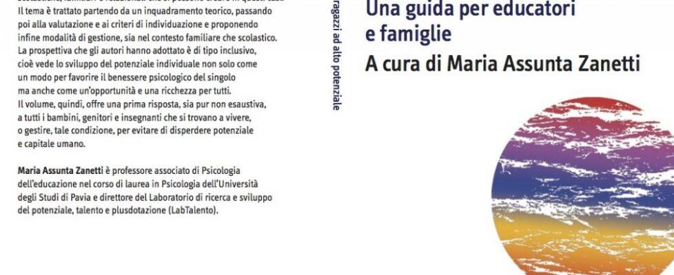 copia-di-zanetti_una-guida_carocci