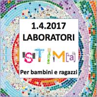 labstima_1-4-2017