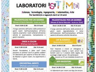 locandina_labstima2017_aprile_1