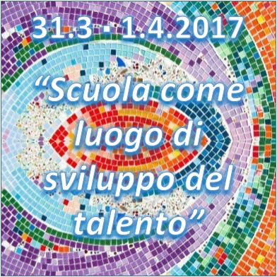 VII International Congress