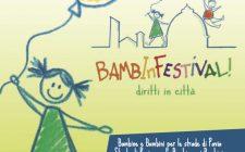 bambinfestival2017