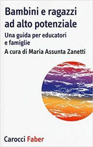 copertina_zanetti