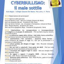 cyberbullismo_20maggio2017