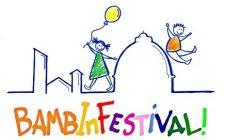 logo-bambinfestival-definitivoultimo
