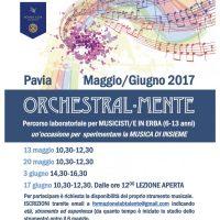 orchestral-mente_locandina_rid2