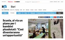 repubblica_bari