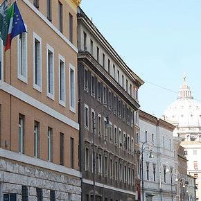 9 e 10 Giugno: a Roma la X ed. delle Giornate di Psicologia Positiva