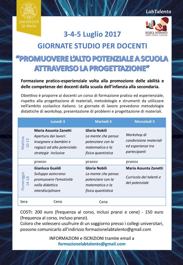 giornate-studio-per-docenti_4