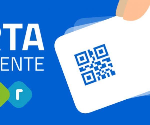 CARTA DOCENTE VALIDA PER LE GIORNATE DI STUDIO 3/5 LUGLIO