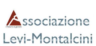 Associazioen Levi montalcini 2