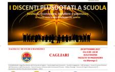 convegno_cagliari_20settembre2017